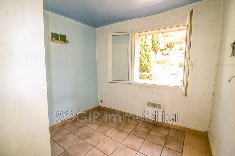 Photo n°6 - Vente appartement Flayosc 83780 - 65 000 €