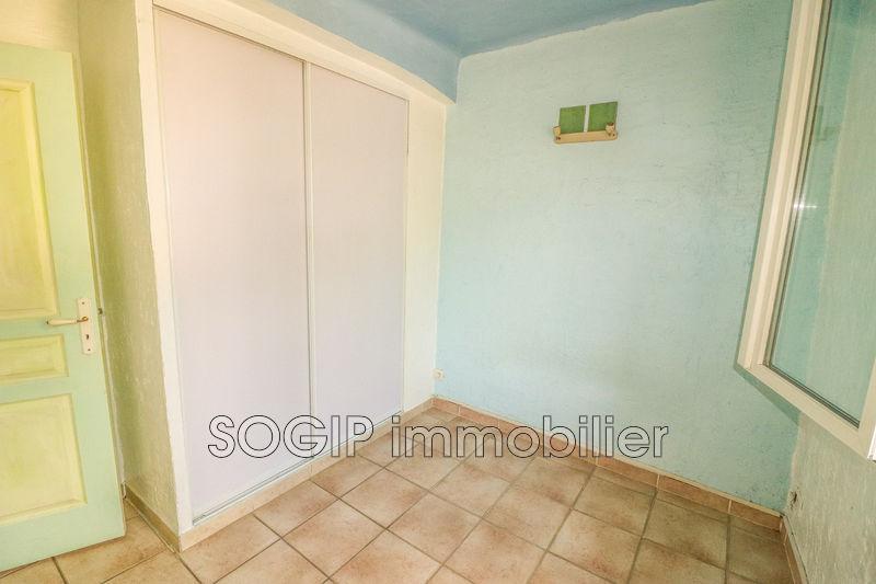 Photo n°7 - Vente appartement Flayosc 83780 - 65 000 €