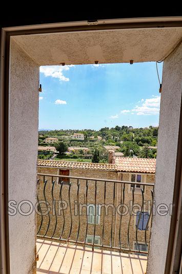 Photo n°3 - Vente appartement Flayosc 83780 - 149 000 €