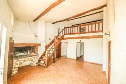 Photos  Appartement à vendre Flayosc 83780