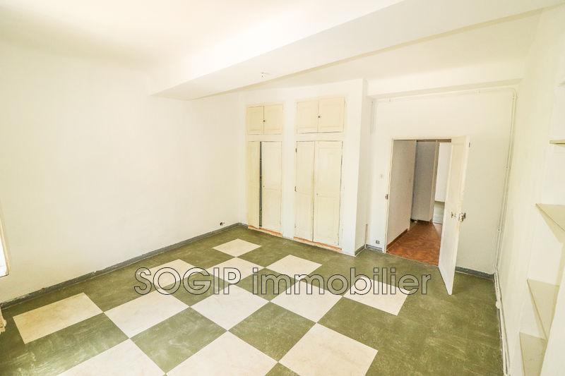 Photo n°7 - Vente appartement Flayosc 83780 - 149 000 €