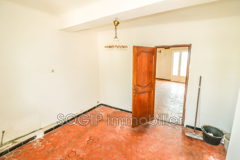 Photo n°4 - Vente appartement Flayosc 83780 - 149 000 €