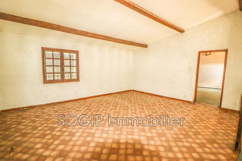 Photo n°9 - Vente appartement Flayosc 83780 - 149 000 €