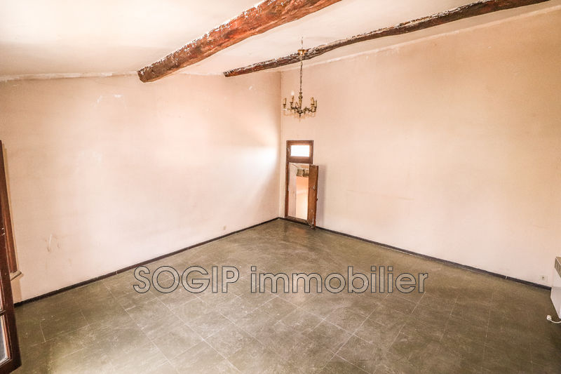 Photo n°10 - Vente appartement Flayosc 83780 - 149 000 €