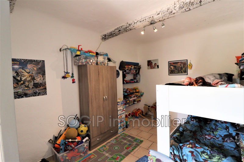 Photo n°10 - Vente appartement Flayosc 83780 - 142 000 €