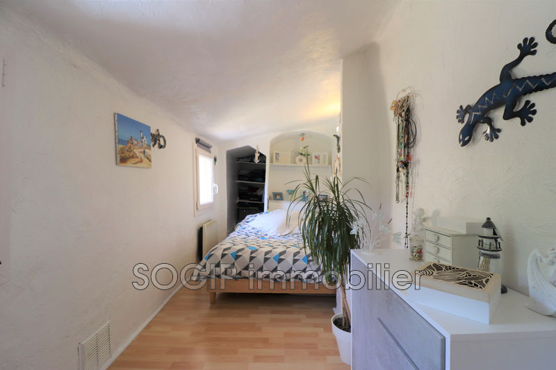 Photo n°7 - Vente appartement Flayosc 83780 - 142 000 €