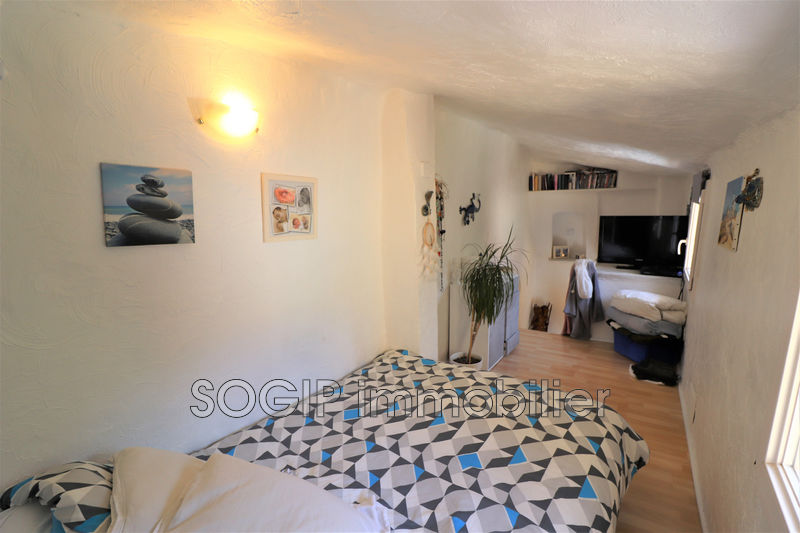 Photo n°8 - Vente appartement Flayosc 83780 - 142 000 €