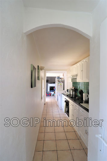Photo n°9 - Vente appartement Flayosc 83780 - 142 000 €