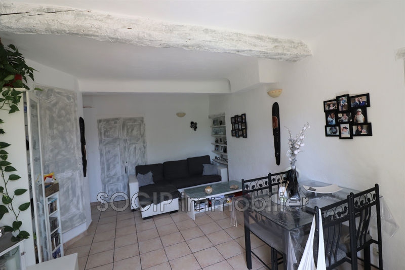 Photo n°4 - Vente appartement Flayosc 83780 - 142 000 €