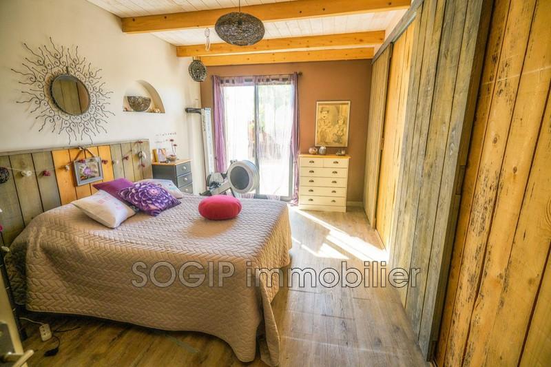 Photo n°6 - Vente appartement Flayosc 83780 - 169 000 €