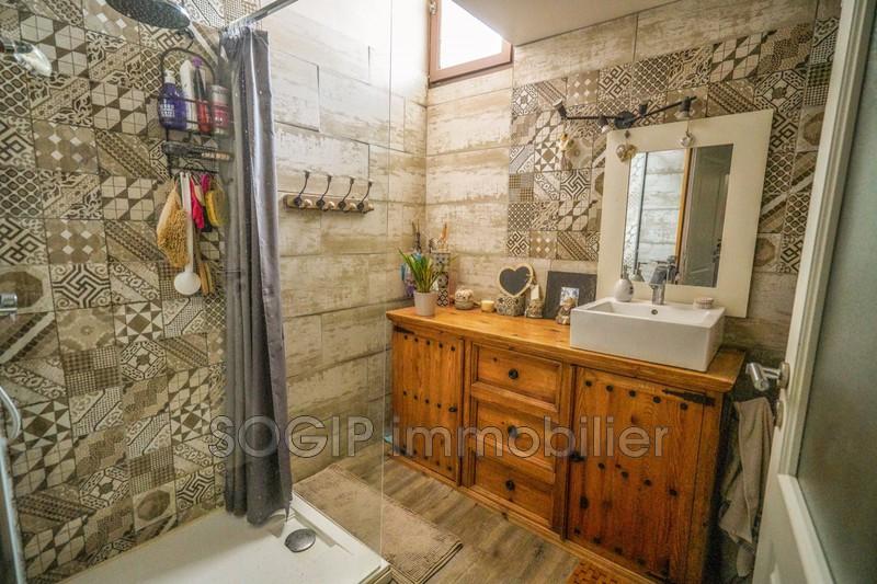 Photo n°7 - Vente appartement Flayosc 83780 - 169 000 €