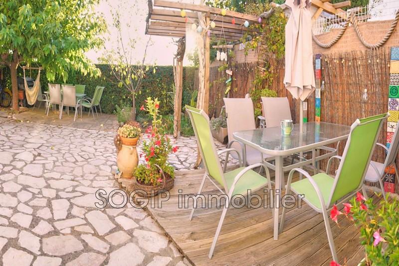 Photo n°9 - Vente appartement Flayosc 83780 - 169 000 €