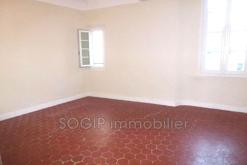 Photo n°7 - Vente appartement Flayosc 83780 - 115 500 €