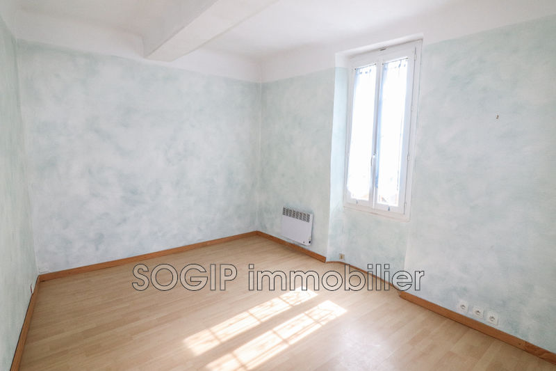 Photo n°6 - Vente appartement Flayosc 83780 - 115 500 €