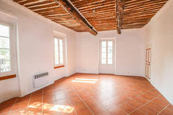 Photos  Appartement à Vendre Flayosc 83780