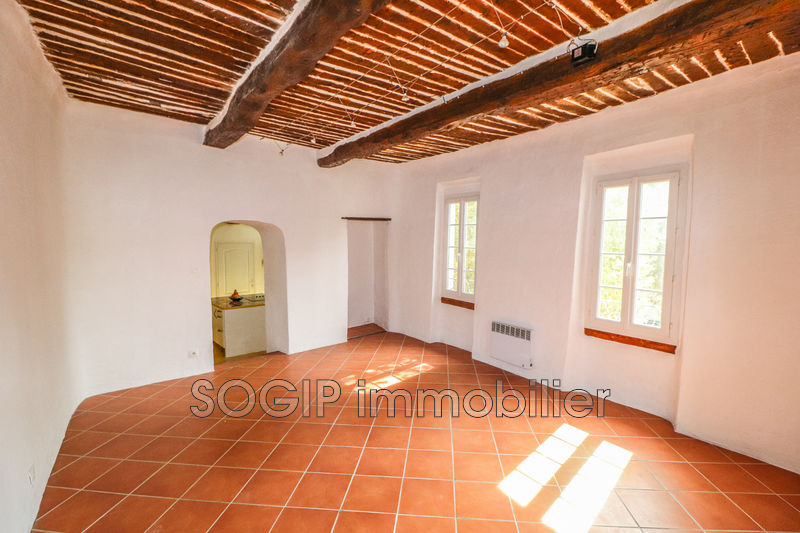 Photo n°4 - Vente appartement Flayosc 83780 - 115 500 €