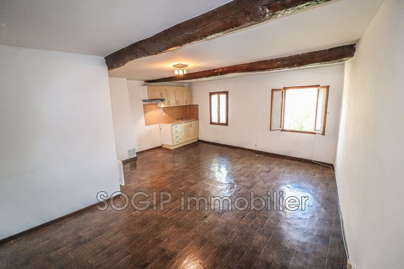 Photo Apartment Flayosc Centre-ville,   to buy apartment  3 rooms   63 m²