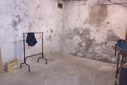 Photos  Garage Box fermé à vendre Flayosc 83780