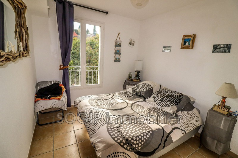Photo n°4 - Vente appartement Flayosc 83780 - 159 000 €