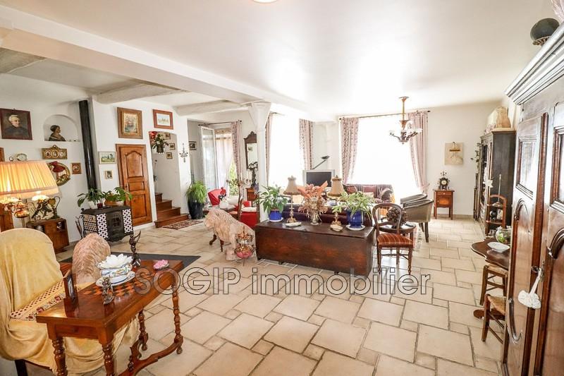 Photo n°2 - Vente appartement Flayosc 83780 - 246 000 €