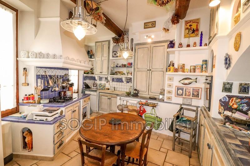 Photo n°8 - Vente appartement Flayosc 83780 - 246 000 €