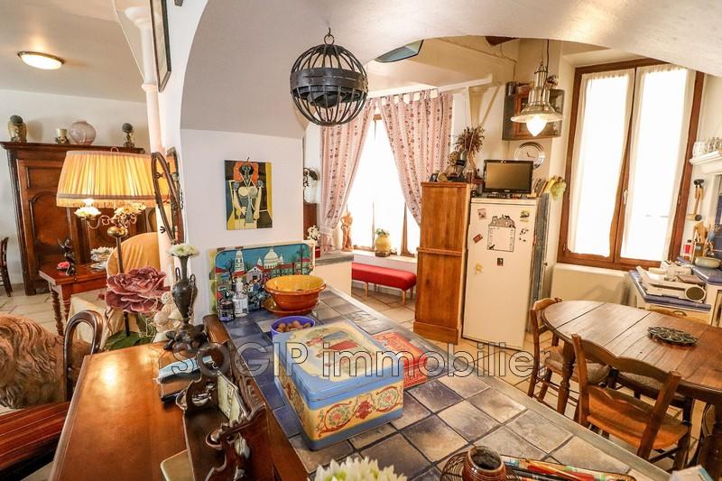 Photo n°6 - Vente appartement Flayosc 83780 - 246 000 €