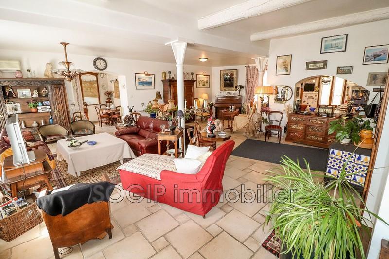 Photo n°10 - Vente appartement Flayosc 83780 - 246 000 €