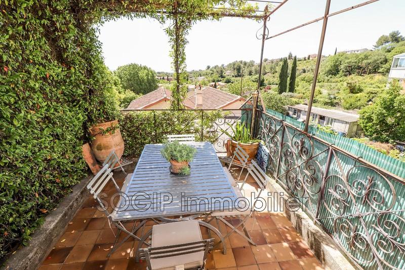 Photo n°3 - Vente appartement Flayosc 83780 - 246 000 €