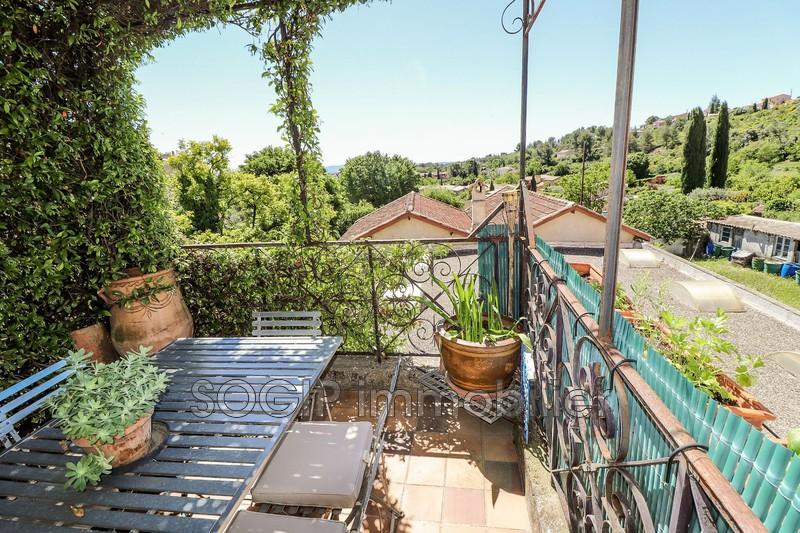 Photo n°11 - Vente appartement Flayosc 83780 - 246 000 €