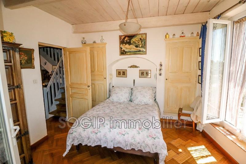Photo n°12 - Vente appartement Flayosc 83780 - 246 000 €