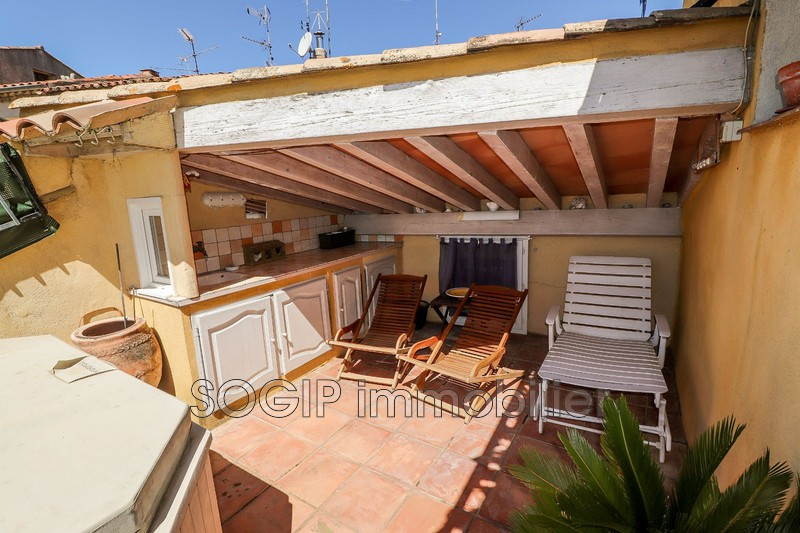 Photo n°17 - Vente appartement Flayosc 83780 - 246 000 €