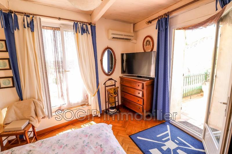 Photo n°13 - Vente appartement Flayosc 83780 - 246 000 €