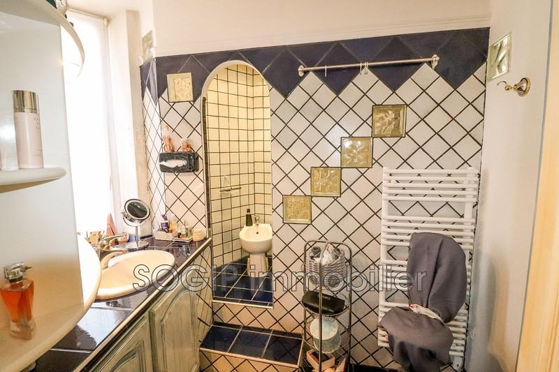 Photo n°19 - Vente appartement Flayosc 83780 - 246 000 €