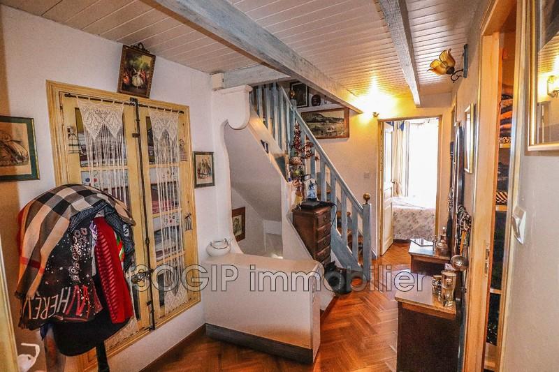 Photo n°21 - Vente appartement Flayosc 83780 - 246 000 €