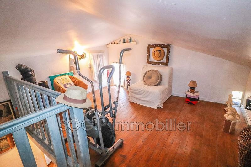 Photo n°22 - Vente appartement Flayosc 83780 - 246 000 €