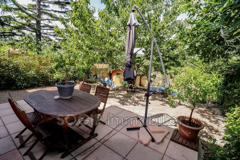Photo n°8 - Vente appartement Flayosc 83780 - 215 000 €
