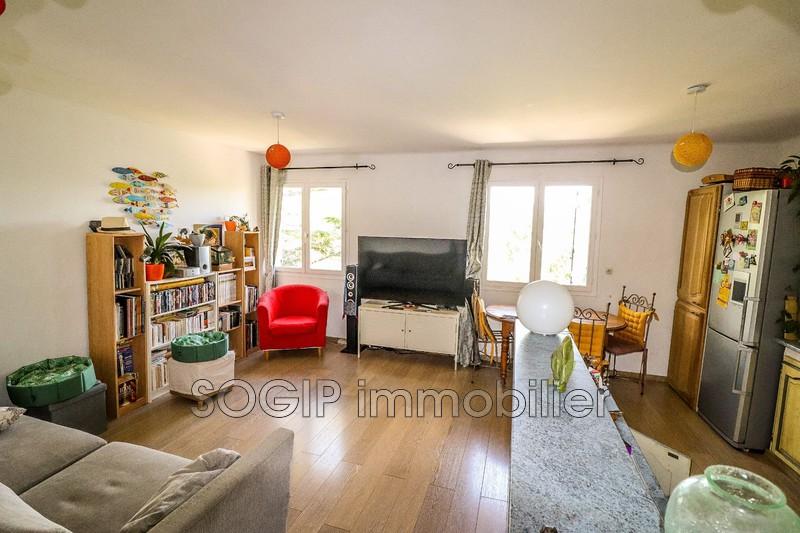 Photo n°2 - Vente appartement Flayosc 83780 - 215 000 €