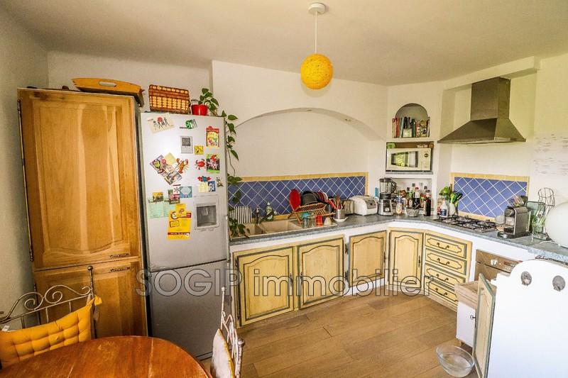 Photo n°4 - Vente appartement Flayosc 83780 - 215 000 €