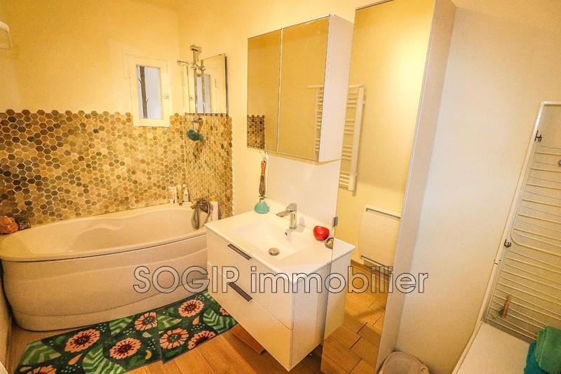 Photo n°7 - Vente appartement Flayosc 83780 - 215 000 €
