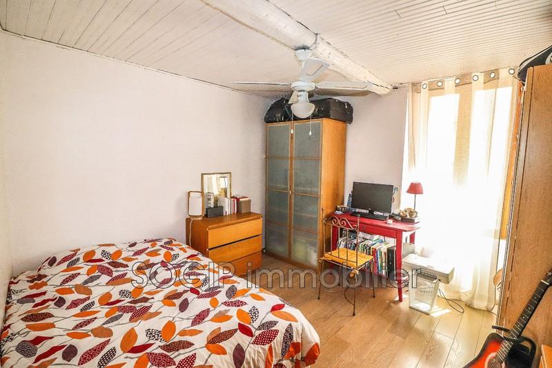 Photo n°5 - Vente appartement Flayosc 83780 - 215 000 €