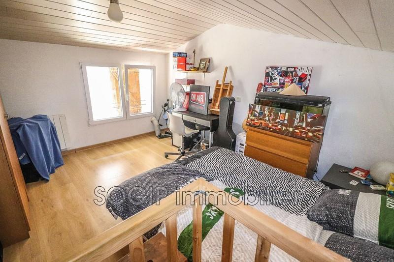 Photo n°6 - Vente appartement Flayosc 83780 - 215 000 €