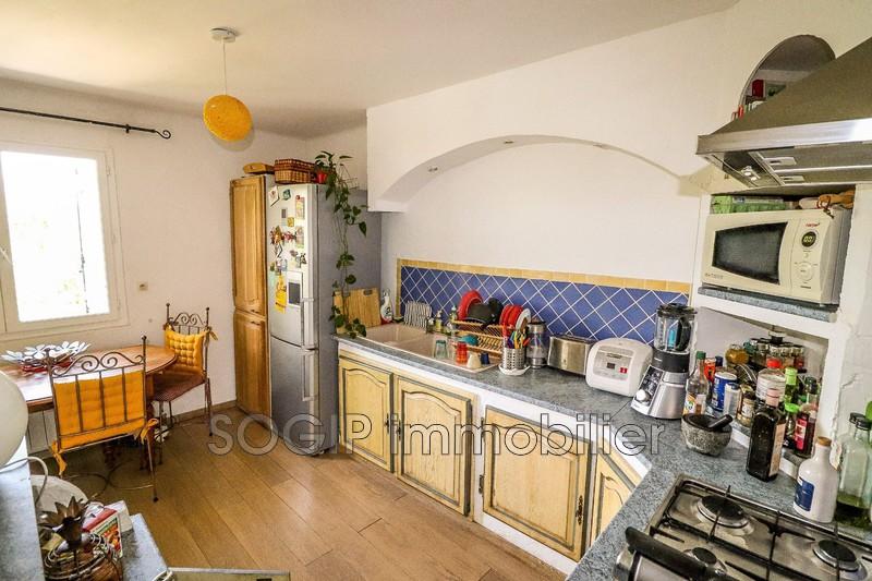 Photo n°3 - Vente appartement Flayosc 83780 - 215 000 €