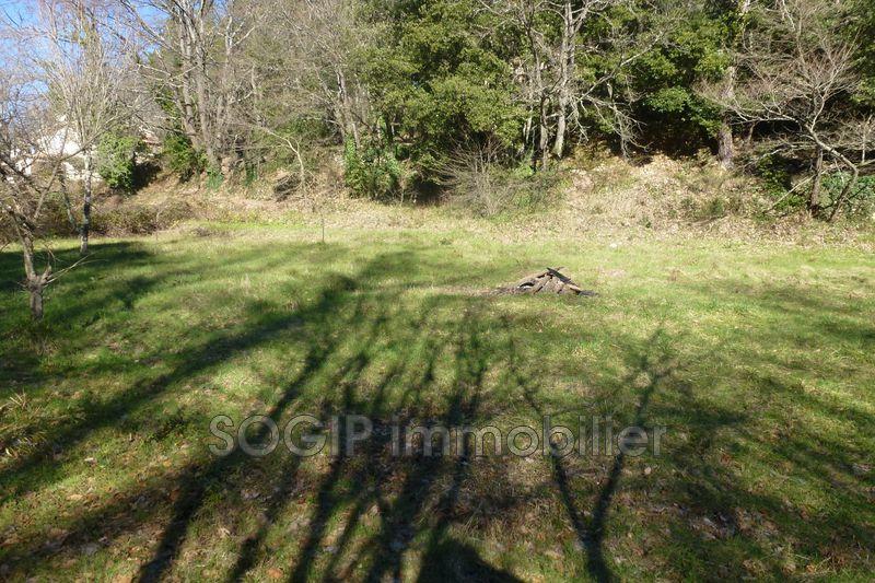 Photo n°3 - Vente terrain de loisirs Flayosc 83780 - 12 000 €
