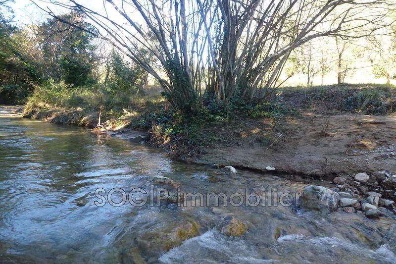 Photo n°4 - Vente terrain de loisirs Flayosc 83780 - 12 000 €