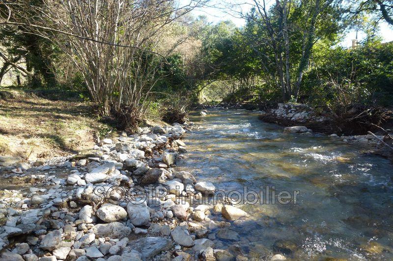 Photo n°5 - Vente terrain de loisirs Flayosc 83780 - 12 000 €