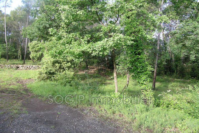 Photo n°4 - Vente terrain constructible Flayosc 83780 - 175 000 €