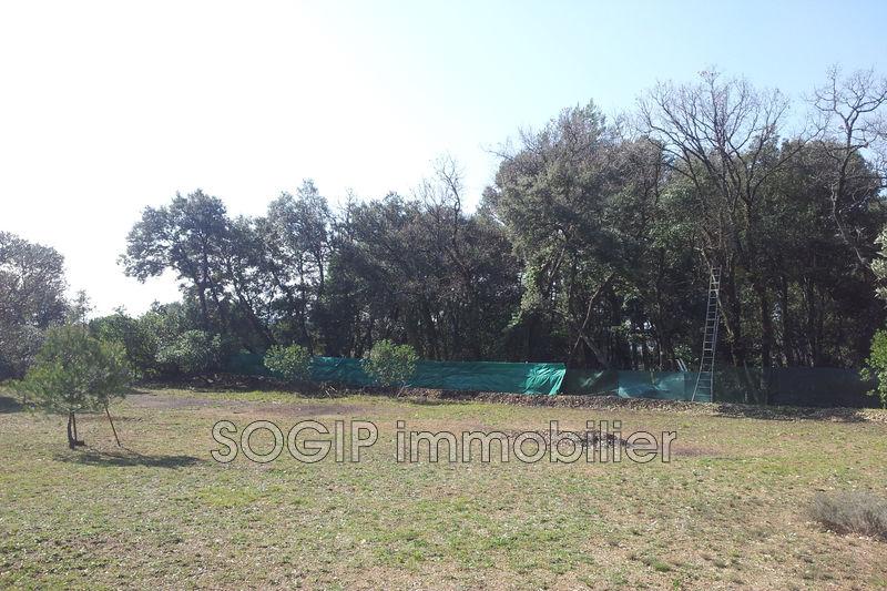 Photo n°4 - Vente terrain à bâtir Flayosc 83780 - 135 000 €