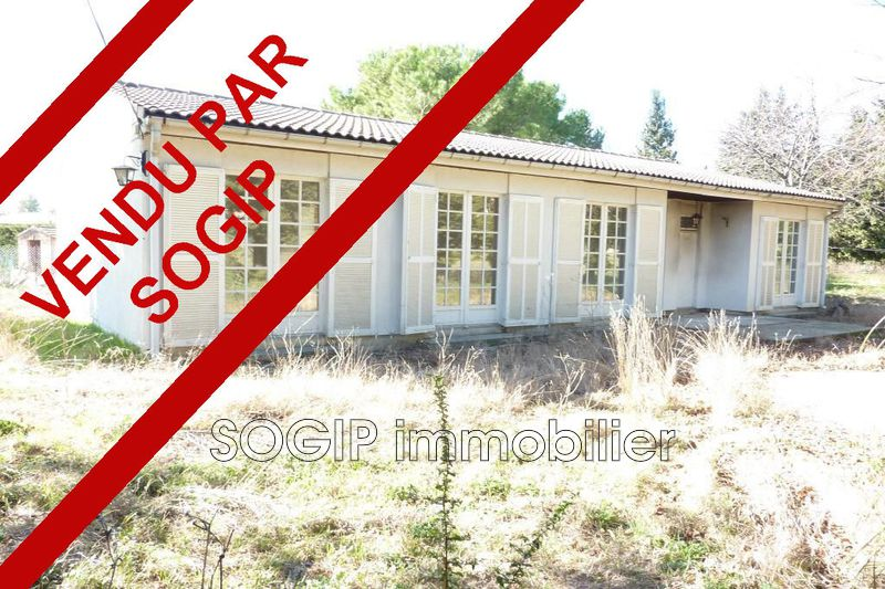 Photo Villa Flayosc 3 mn de flayosc,   to buy villa  3 bedrooms   105 m²