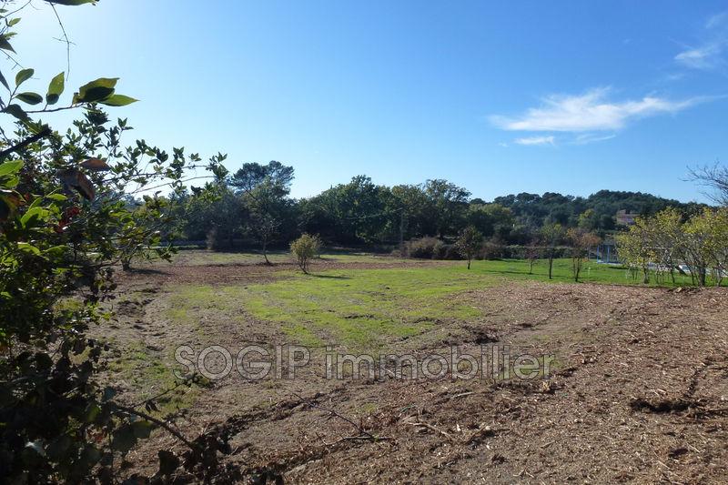 Photo n°4 - Vente terrain Flayosc 83780 - 150 000 €