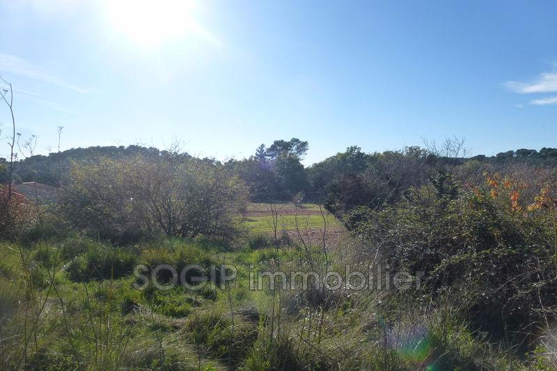 Photo n°6 - Vente terrain Flayosc 83780 - 150 000 €